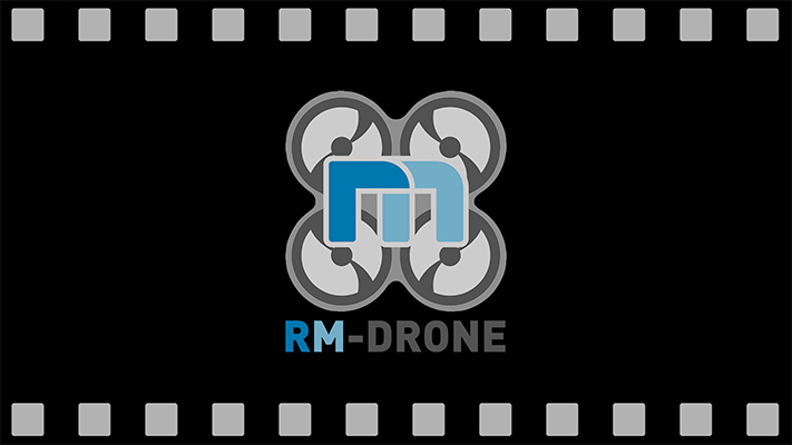 rm-drone-film-small