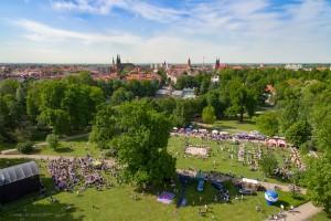Legnica - Turniej Kowali 2017