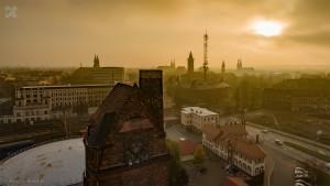 Legnica - Ścinawska